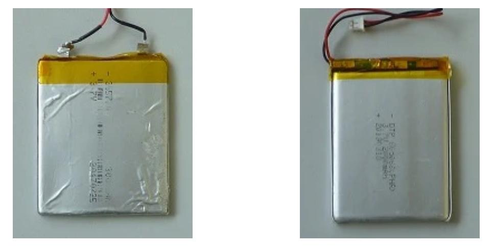 危険 が さら いる 性 可能 され あります が て に バッテリー